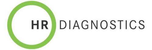 Logo von HR Diagnostics