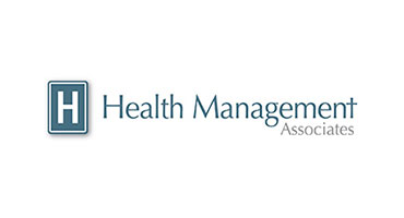 Logo von Health Management Associates