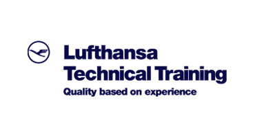 Logo von Lufthansa Technical Training