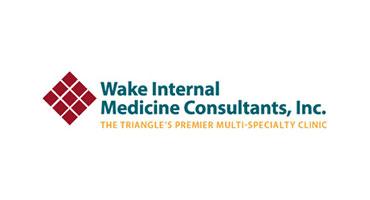 Logo von Wake Internal
